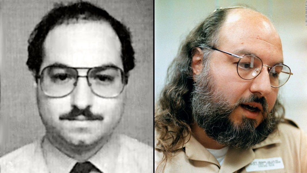 Jonathan Jay Pollard, Most Prolific Spy