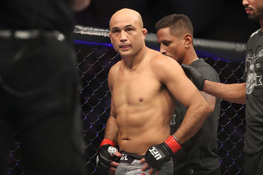 Richest UFC Fighter in the World