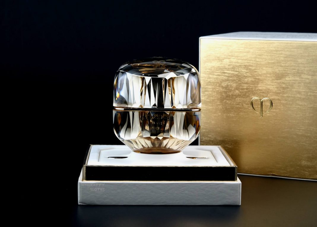 The Most Expensive Beauty Product in the World